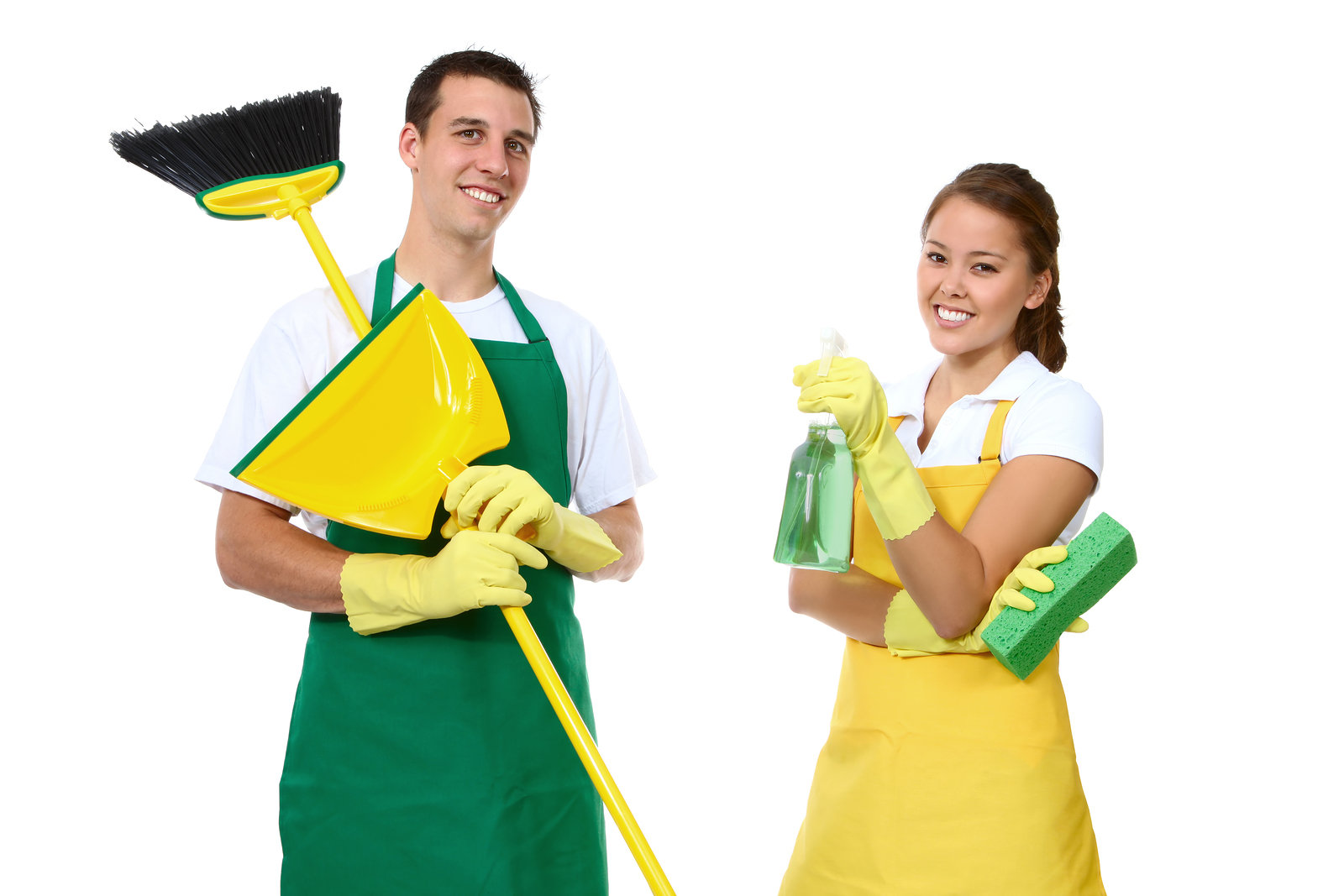 Ihmc public cmaps - Limpiar la casa ...